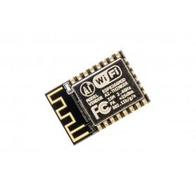 ماژول وای فای ESP8266-12F