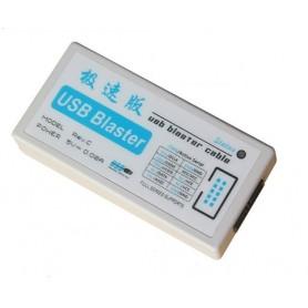 پروگرامر USB BLASTER ورژن C