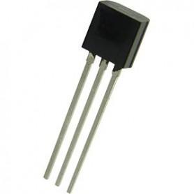 ترانزیستور 2SD786 پکیج TO-92