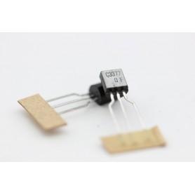 ترانزیستور 2SC3377 پکیج TO-92