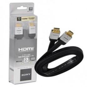 کابل HDMI مارک SONY اورجینال 2 متر