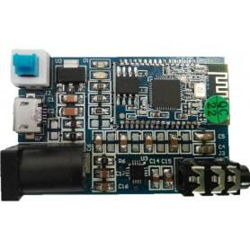 ماژول بلوتوث صوتی BK8000L