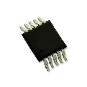 IC شارژر باتری BQ24090DGQR
