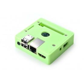 باکس بورد نانو پای وان nano pi M1 box