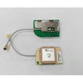 آنتن داخلی اکتیو GPS مدل GPS158N