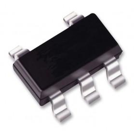 رگلاتور 2+ ولت S-1132B20-M5T1G پکیج SOT-23-5 بسته 10 تایی