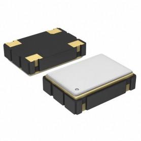 کریستال 14.31818MHz SMD سایز 7x5mm بسته 5 تایی