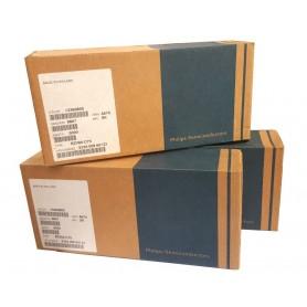 دیود زنر BZV85-C75 80V 1.3W مارک NXP