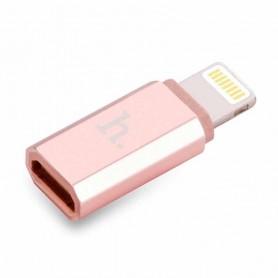 تبدیل میکرو یو اس بی به لایتنینگ Micro USB To Lightning