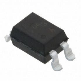 اپتوکوپلر K1010 SMD