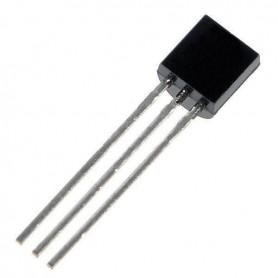 ترانزیستور 2SC3203 پکیج TO-92