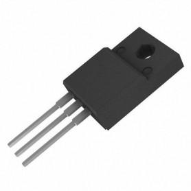 دوبل دیود قدرت MURF1620CT 16A,200V
