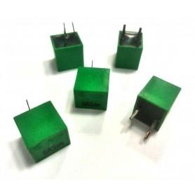 فیلتر KBF-450P-6A بسته 10 تایی