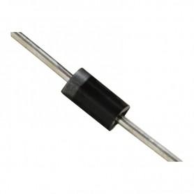 دیود TVS Unidirect کد P6KE440A