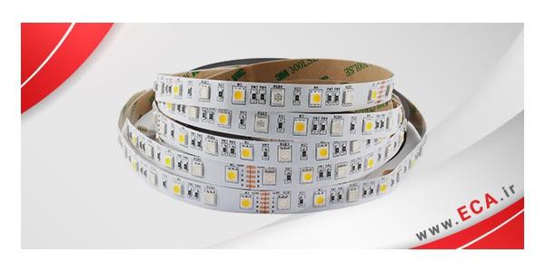LED نواری