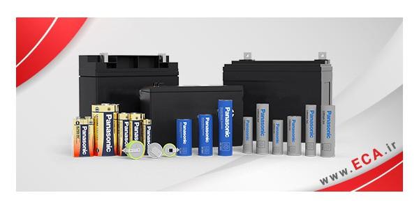 باتری - جاباتری - شارژر