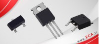 ترانزیستورهای ماسفت MOSFET