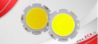 LED های COB