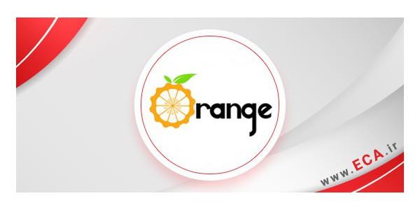 برد اورنج پای-OrangePi