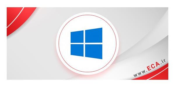 مینی PC های ویندوزی
