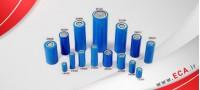 باتری های لیتیوم یون