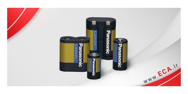 سایر باتری ها